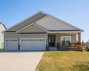 4945 Andrews Place, Pleasant Hill image