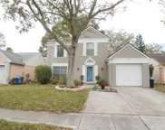 12120 74th Street, Largo image