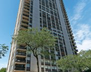 1455 North Sandburg Terrace Unit 1804, Chicago image