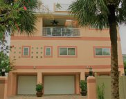 621 2nd Street Unit A & B, Indian Rocks Beach image
