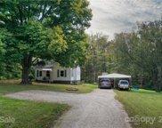 6325 Mooresville  Road, Salisbury image