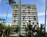 435 Seaside Avenue Unit 809, Honolulu image