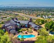 2106 E Kaler Drive, Phoenix image
