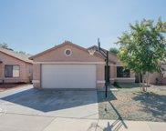 3111 W Via Montoya Drive, Phoenix image