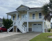 612 Boone Hall Dr., Myrtle Beach image