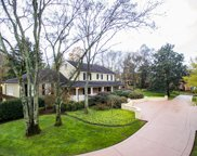 305 Watercress Dr, Franklin image
