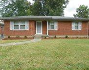 1045 Runell Rd, Louisville image