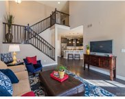 4727 Raven Run, Broomfield image