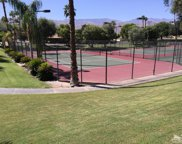 73450 Country Club Drive Unit 45, Rancho Mirage image