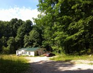 97 Wilkerson Cove Rd, Belvidere image