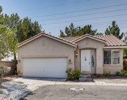10353 Sloping Hill Avenue, Las Vegas image