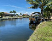 2835 Sw 33rd  Street, Cape Coral image