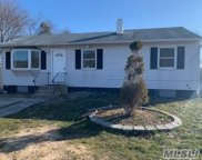 947  Provost Avenue, Bellport image