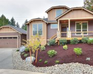 11910 55th Av Ct NW, Gig Harbor image