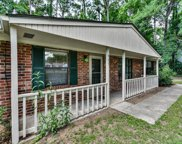 925 Magnolia Bluff  Circle, Beaufort image