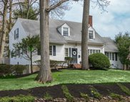 40 SUNNYWOOD DR, Westfield Town image
