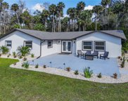 1279 Bolton Road, New Smyrna Beach image
