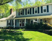 8109 W POINT DRIVE, Springfield image