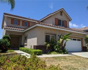 3521 Portsmouth Way, Rowland Heights image