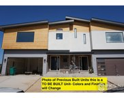 1420 60th Ave, Greeley image