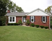 7604 Commonwealth Dr, Crestwood image