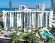 19390 Collins Ave Unit #1110, Sunny Isles Beach image