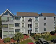 351 Lake Arrowhead Rd. Unit 108, Myrtle Beach image
