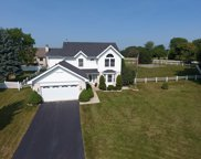 8136 Old Mill Road, Frankfort image