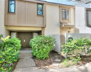 2049 BEACHWOOD ROAD, Fernandina Beach image