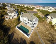 454 Pipsi Point Road, Corolla image