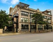 1525 S Michigan Avenue Unit #308, Chicago image