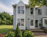 6256 Springhouse Place, South Fayette image