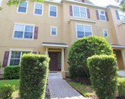 1513 Cloverbay Lane, Casselberry image