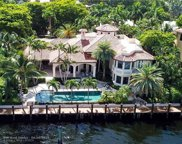 1225 E Lake Dr, Fort Lauderdale image