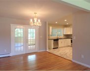28 Horton Road, Washingtonville image