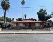 231   W 9th Street, San Bernardino image