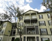 623 Front Street Unit 5206, Kissimmee image
