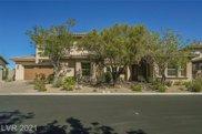 716 Chervil Valley Drive, Las Vegas image