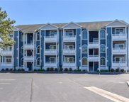201 S Heron Dr Unit 1a2, Ocean City image