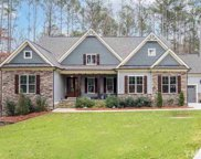 7433 Sextons Creek Drive, Raleigh image