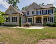 10800 CHATHAM RIDGE WAY, Spotsylvania image