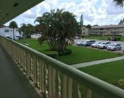 69 Norwich C, West Palm Beach image