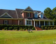 5305 Harbor Crest Road, Raleigh image