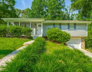 7616 Yellow Pines Dr, Harrison image