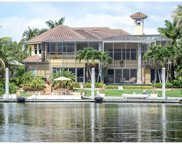 6862 Griffin BLVD, Fort Myers image
