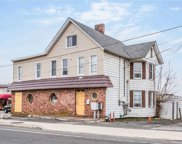 120 Division  Street, Patchogue image