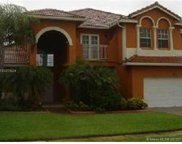 1110 NW 166th Ave, Pembroke Pines image
