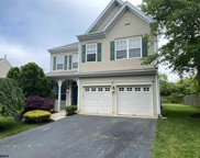 133 E Mourning Dove Way, Galloway Township image