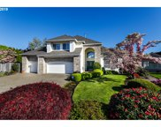 545 NW BLUERIDGE  CT, Beaverton image