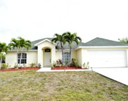 555 SW Whitmore Drive, Port Saint Lucie image